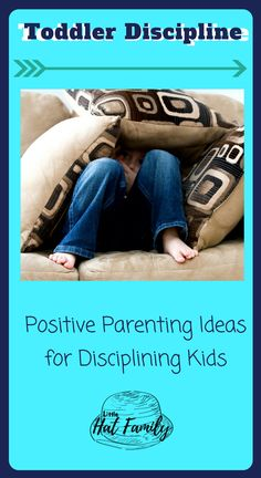 Toddler Discipline Ideas, Positive Parenting Solutions, Discipline Kids, What to say Instead of Bad, How to Discipline a Strong Willed Child