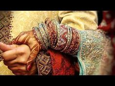 Rumi - The meaning of love - parental guidance suggested Rumi Love Quotes, Love Poems, Art Quotes, Cute Muslim Couples, Cute Couples, Wedding Couples, Wedding Ideas, Jalaluddin Rumi, Sufi Poetry