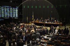 Cronograma da LDO prevê votação do texto somente em agosto - http://po.st/ACVGNK  #Política - #Audiência, #Constituição, #Cronograma, #LDO