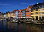 Denmark - Volunteer with the elderly, children, people with disabilities, or education (either teaching English, Spanish, or French).
