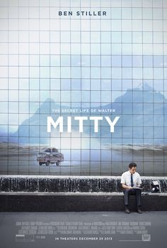 121 Best The Secret Life Of Walter Mitty Images Life Of