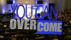 Avoiding All Extremes – You Can Overcome Show Season 10, Episode 1 - Remnant Fellowship TV - Weigh Down - Gwen Shamblin