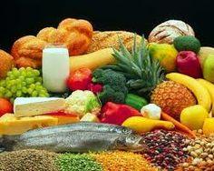 Gravid og kosthold (gladerebarn)