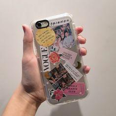 Pin by shao yuan on iphone cases in 2019 чехлы для телефона, чехлы для ipho Cute Cases, Cute Phone Cases, Diy Phone Case, Iphone Cases, Funda Iphone 6s, Coque Iphone, Tumblr Phone Case, Aesthetic Phone Case, Phone Photography