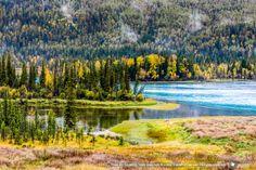 เปิดจอง ทัวร์คานาสือ กันยายน 2557  : เส้นทางสายไหม 9 วัน 8 คืน กวางเจา อุรูมู่ฉี ทะเลสาบเทียนฉือ  ภูเขาน้ำมันดำ เมืองผีอู่เอ้อ หวู่ไฉ่ทาน  ทะเลสาบวงพระจันทร์ ทะเลสาบเทวดา ธารน้ำห้าสี ล่องทะเลสาบคานาสือ เมืองโบราณเจียวเหอ หมิงซาซาน 9 วัน  ทัวร์จีน 2557 คานาสือ กันยายน : เส้นทางสายไหม 9 วัน 8 คืน กวางเจา อุรูมู่ฉี ทะเลสาบเทียนฉือ  ภูเขาน้ำมันดำ เมืองผีอู่เอ้อ หวู่ไฉ่ทาน  ทะเลสาบวงพระจันทร์ ทะเลสาบเทวดา ธารน้ำห้าสี...