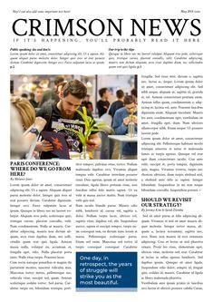 41 Best Scribus Templates Images Templates Magazine Cover