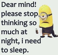 Funny Minions Pictures Of The Week - Funny Minions Pictures Of The Week – Funny Minion Meme, funny minion memes, Funny Minion Quote, f - Funny Minion Pictures, Funny Minion Memes, Minions Quotes, Funny Jokes, Funny Images, Funny Photos, Minions Love, Minions Friends, Minion Stuff