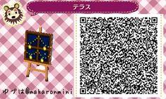 imagen - Animal Crossing New Leaf (WW) - Animale