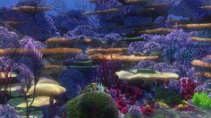 Finding Nemo (2003) - Disney Screencaps.com