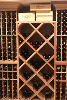 Wine Holder Wine Bottle Holder Olive Wood Curved Bottle Holder Wine Rack Gift Professional Design