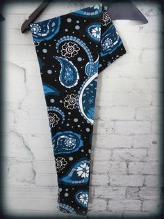 My Lala leggings are ultra-stretchy, super soft and durable beyond compare. Made from Polyester and Spandex, our peach skin butter soft fabric hugs your body