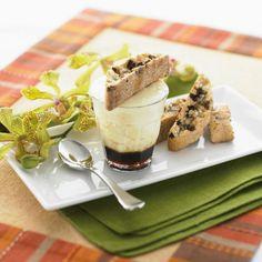 Espresso and Vanilla PHILLY | Recipe | Everyday Delicious Kitchen