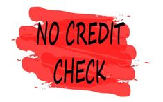 No Credit Check Loans, Instant Approval, Money Deposited in 24 Hours