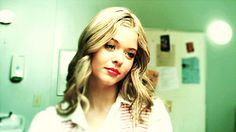 I got Alison DiLaurentis! Which Pretty Little Liar Are You?