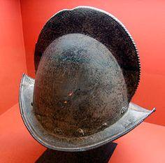 Conquistador (historisch) - Wikipedia