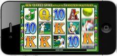 Centre Court Slot Machine, Casinò online Voglia di Vincere #Slot, #Slotmachine, #Vogliadivincere, #Casino #online Slot Machine, 21st, Arcade Machine