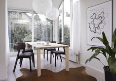Design table Joy Gamma | Arco