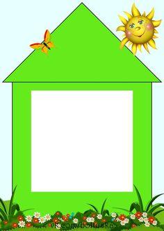 home shapes matching for kıds Kindergarten Mat, Preschool Activities, English Classroom Decor, Classroom Themes, Christmas Fayre Ideas, Shape Games, Teaching Shapes, Instagram Prints, Shape Matching