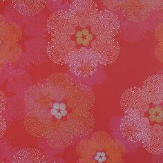 "Walls Republic Medallion 33' x 20.8"" Floral Wallpaper & Reviews | Wayfair"