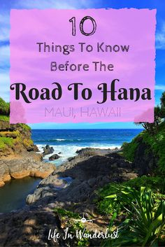 Cheapest Time To Fly To Hawaii How To Find Best Time Cheap - Mexico vacations 10 things to know before you take off