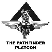 The Pathfinder Platoon Boot Camp Military, Military Workout, Military Art, Parachute Regiment, Army Day, Royal Marines, Paratrooper, Modern Warfare, British Army