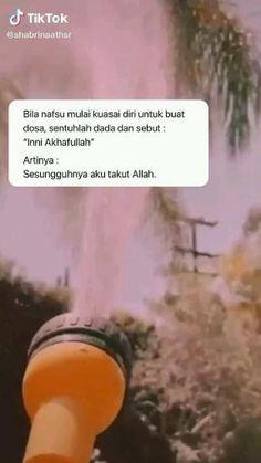 Good Vibes Quotes, Reminder Quotes, Mood Quotes, Pray Quotes, Quran Quotes Inspirational, Qoutes, Muslim Quotes, Religious Quotes, Islamic Quotes