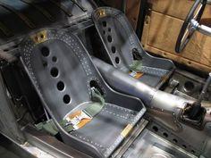 Картинки по запросу reinforced seat racing car