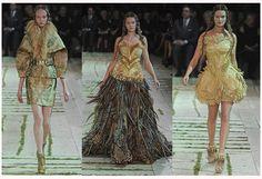 http://photoholicms.files.wordpress.com/2012/01/alexandre-mcqueen-paris-fashion-week-3.jpg