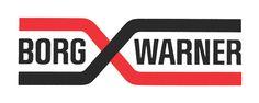 #Borg Warner - APPELEZ-NOUS - 01.46.65.20.14