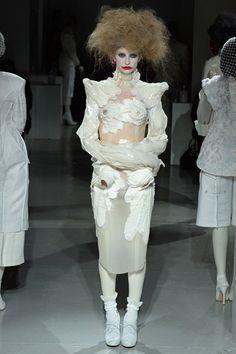 New York Fashion Week, SS '14, Thom Browne