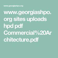 www.georgiashpo.org sites uploads hpd pdf Commercial%20Architecture.pdf