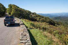 5 Beautiful Things To Do In Shenandoah National Park Stuff To Do, Things To Do, Hiking In Virginia, Shenandoah National Park, Gettysburg, Acre, Places Ive Been, Beautiful Things, Waterfall