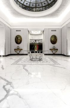 Picking The Perfect Tile Floor Which One Is Best For You