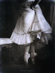 Ballerina chic - mylusciouslife.com - ballerinas101.jpg