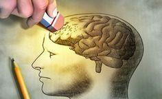 Alzheimer: Falsche Theorien und die Ursachen