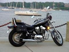 Total Motorcycle - Motorcycle Pics, Photos. Pictures - Gallery 5