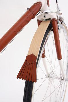 Diamond-Studded BiCycle (10)