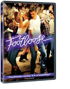 Footloose 2011 *** You can find more details by visiting the image link.