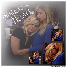 #GH *Fans if used (re-pinned) please keep/give credit (alwayzbetrue)* Maxie and Lulu