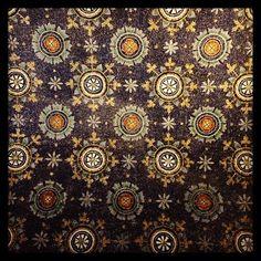 Ravenna, mosaici di Galla Placidia - @alebegoli by Turismo Emilia Romagna, via Flickr