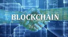 Blockchain is a nothing but a distributed database, that maintains a steadily growing list of systematized records Known as blocks. Each individual block Blockchain Game, Game Changer, Technology, Games, Business, Tech, Tecnologia, Gaming, Store