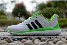 http://www.jordannew.com/adidas-neo-men-white-green-black-top-deals.html ADIDAS NEO MEN WHITE GREEN BLACK TOP DEALS Only 97.52€ , Free Shipping!