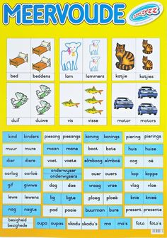 Grade R Worksheets, Tracing Worksheets, Preschool Worksheets, Frog Nursery, Afrikaans Language, Teaching Posters, Alphabet For Kids, School Motivation, Toys Online