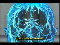 TECNICAS de MEDITACAO - legendado portugues