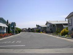 55 best mobile homes images homes of merit camper camper shells rh pinterest com