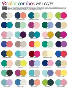 ideas bedroom paint palette colour schemes inspiration for 2020 Wardrobe Color Guide, Colour Board, Colour Schemes, Nail Color Combos, Colour Palettes, Nail Colour, Color Palette Blue, Color Patterns, Colour Colour
