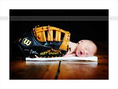 Maryland Baby | Jodie Otte, Baltimore Maryland Child and Baby Photographer