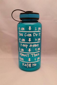 Check out this item in this Etsy shop https://www.etsy.com/listing/252071557/free-shipping-34-ounce-water-bottle-with