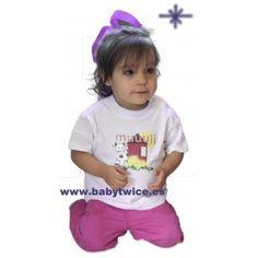 http://www.babytwice.es/88-276-thickbox/va.jpg