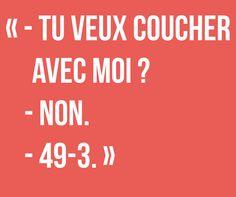 49.3 dans ta face chérie ! http://www.15heures.com/photos/8LL5 #WIN